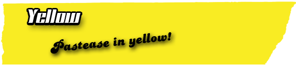 color-header-yellow.png