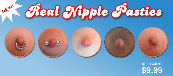 nipple-pasties-of-nipples.jpg