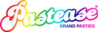 pastease-logo-rainbow-white-200.png