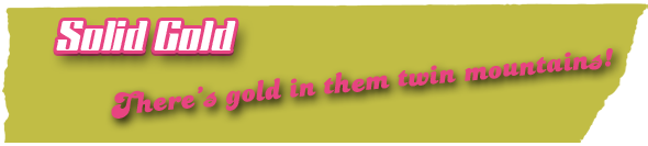 theme-header-solidgold.png