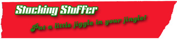 theme-header-stockingstuffer.png