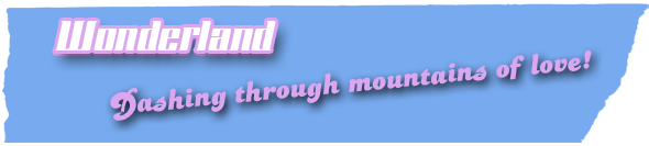theme-header-wonderland.png