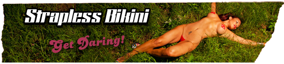 category-header-straplessbikini.png