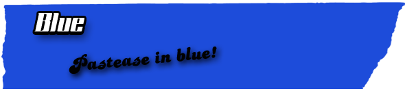 color-header-blue.png
