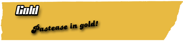 color-header-gold.png
