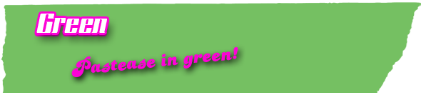 color-header-green.png