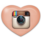 instragram-icon.png