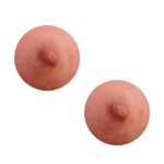Nipple Pasties that look like Real Nipples!